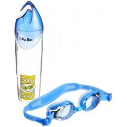 Banz Swim Goggles
