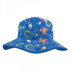 Banz CoolGardie Reversible Sun Hat (for Kids)