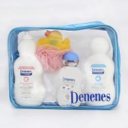 DENENES PARAFARMA PACK