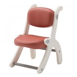 Iloom HCH2200A Picco Chair