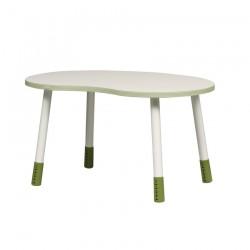Iloom HSDD012 Tinkle 2 Table