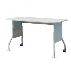 Iloom HSBD012 Twiny Study Table