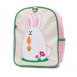 Beatrix Little Kid Backpack - Bunny
