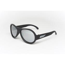 Babiators ACES Lens - Black Ops Black