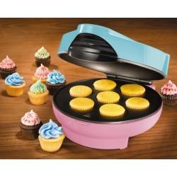 Nostalgia Cupcake Maker