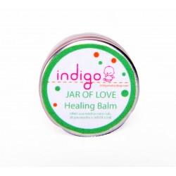 Jar of Love Healing Balm - 30ml