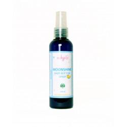 Moonshine Baby Bottom Spray - 100ml