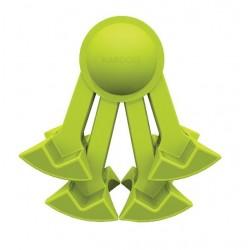 KABOOST Universal Chair Booster