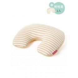 Mamaway Optimal Temperature Anti Bacterial Baby Pillow
