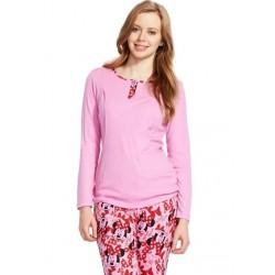 Mickey Pajama