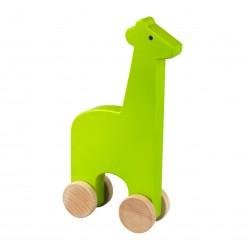 DwellStudio Push Toy