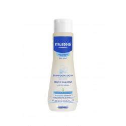 Gentle Shampoo - 200ml