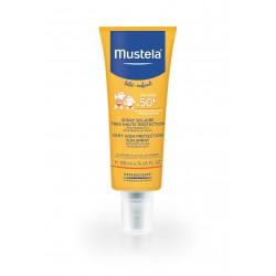 Mustela Very High Protection Sun Spray - 200ml