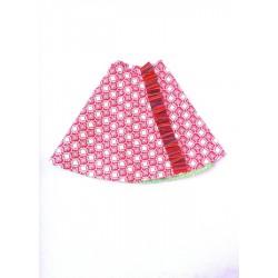 Mothering Earthlings La Paz Skirt