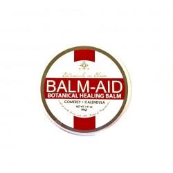 Balm Aid