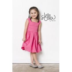 Stella by TALA Naomi Dress