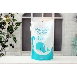 K-MOM Laundry Detergent (1.3L)