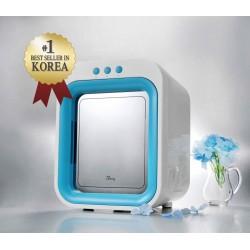 Upang Dual UV Sterilizer - Blue