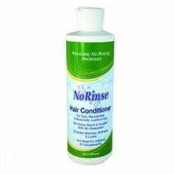No Rinse Conditioner