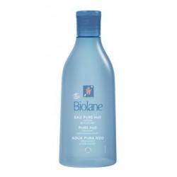 Pure H2O - 200ml