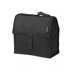 PackIt Mini Lunch Bag - Black