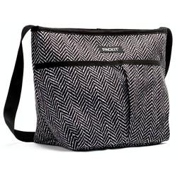 PackIt CarryAll Bag