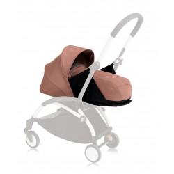 Babyzen Yoyo+ Newborn Pack