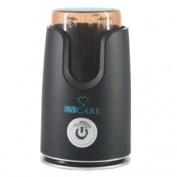 UV Care Portable Germ Zapper