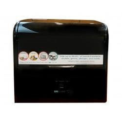 UV Care Multipurpose Sterilizer