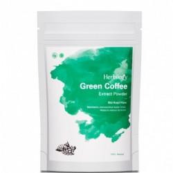 Herbilogy Green Coffee Extract Powder