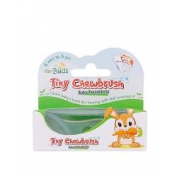 Tiny Buds Tiny Chewbrush