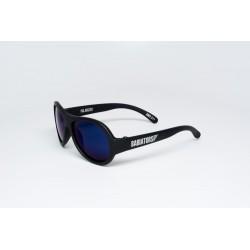 Babiators Original Sunglasses - Black Ops Black
